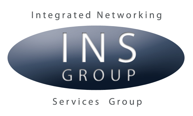 Integrated Networking Services
